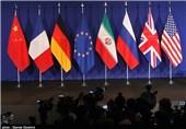 مذاکرات هستهای ایران و 1+5 ایران و گروه 1+5 نشست هستهای برجام