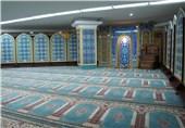 نمازخانه