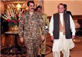 پاکستان؛ عسکری اور سیاسی قیادت کا اقوام متحدہ میں بھارتی مداخلت کا معاملہ اجاگر کرنے پر اتفاق