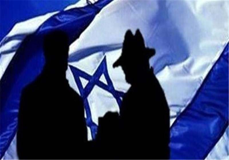 İsrail'den Tehdit; Beşar Esad'ın Sarayını Bombalarız!