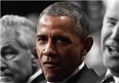 چرا اوباما شیرینی آغاز اجرای برجام را به کام ایرانیان تلخ کرد؟
