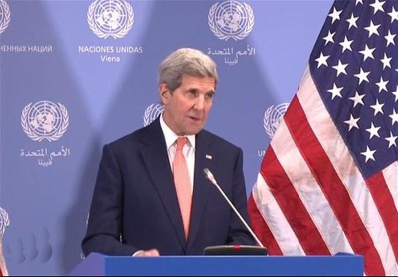 اوباما دستور اجرایی لغو تحریمهای هستهای ایران را صادر کرد/ اتحادیه اروپا تحریمها را برداشت