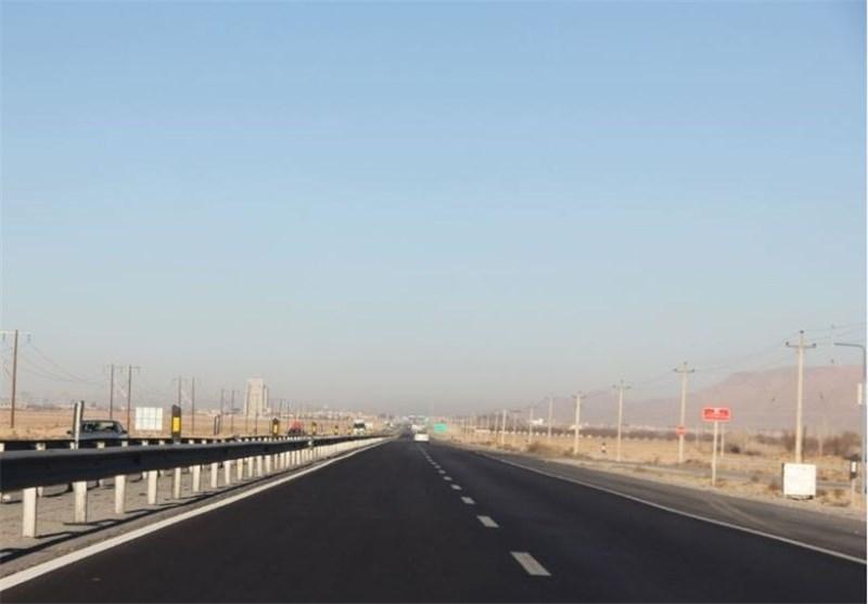 بهسازی و مرمت آسفالت در 29 بزرگراه شهر تهران تا پایان آذر