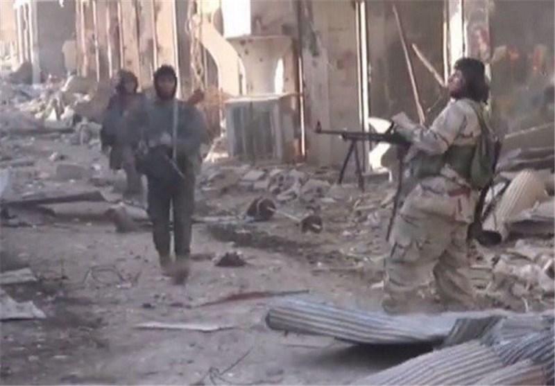 IŞİD'İN CENEVRE MÜZAKERELERİ ÖNCESİ HAİN EYLEM PLANLARI