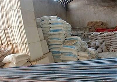 گزارش| پای گرانی به بازار مصالح ساختمانی باز شد/خرید خانه در کردستان رویا شد