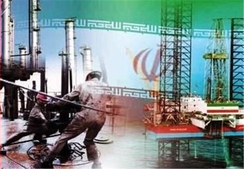 29 ملیار دولار..ایرادات ایران من النفط
