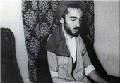 مبارزه اصلی شهید نواب صفوی متوجه بیدینی و ظلم ستمشاهی بود