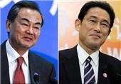 China, Japan Hail JCPOA Implementation