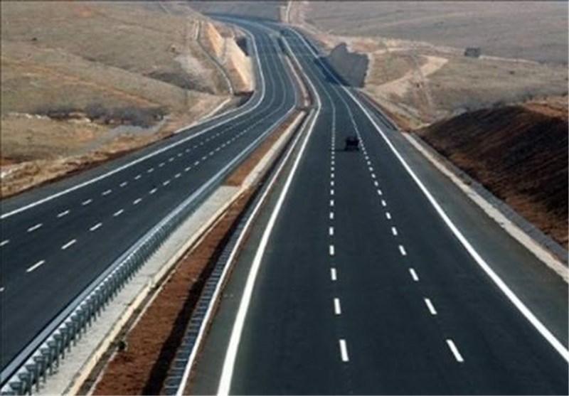 تکمیل زیرساختهای ارتباطی اهر-تبریز در توسعه ارسباران موثر است