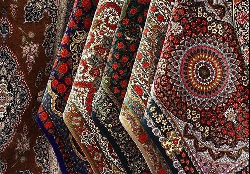 عراقچی: بازار فرش آمریکا را از دست دادیم، اروپا را هم از دست میدهیم