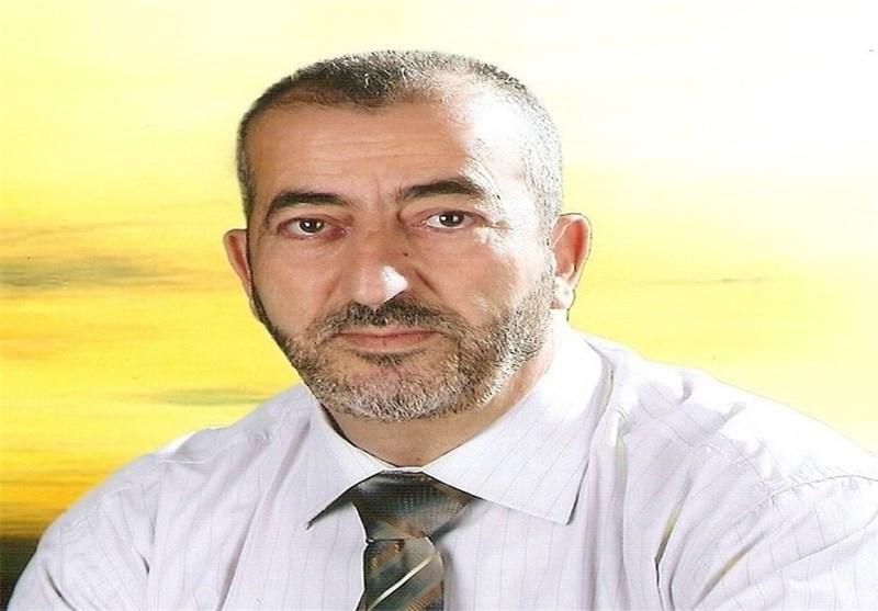 محلل سیاسی: یوم القدس تجتمع فیه الامة تحت رایة واحدة