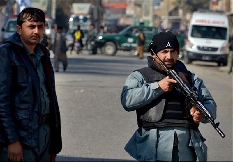مذاکرات افغانستان