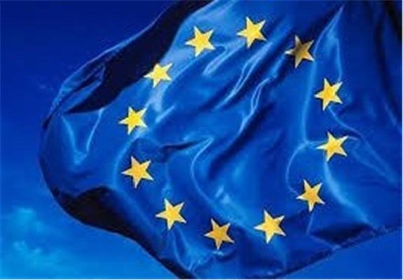 دول الاتحاد الاوروبی لن تنقل سفاراتها الى القدس
