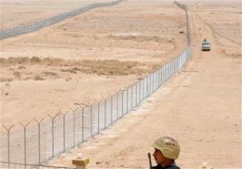 اشتباک بین حرس الحدود الایرانیین والأشرار المسلحین جنوب شرقی البلاد