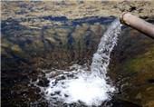 جدیدترین آمار از تعداد چاههای غیرمجاز / کُندی در احیای منابع زیرزمینی آب