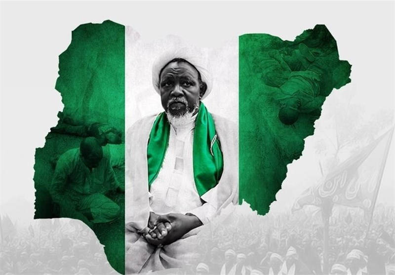 Nigerian Regime Plotting to Murder Sheikh Zakzaky, Activist Warns
