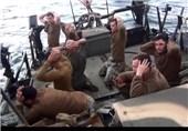 Fars Körfezi Olayı Nedeniyle Amerikalı 6 Asker Daha Yargılandı