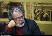 حسن پورشیرازی با «برادرجان» به تلویزیون میآید