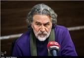 رضا توکلی: «مرّ قانون» پیشنهاد شد نپذیرفتم/شاید «گاندو» به ماه رمضان برسد