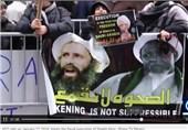 Americans Condemn Saudi Execution of Nimr, Nigeria Detention of Zakzaky