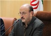 قزوین| ملت ایران با اتحاد در مقابل زیادهخواهی دشمنان ایستادگی میکند