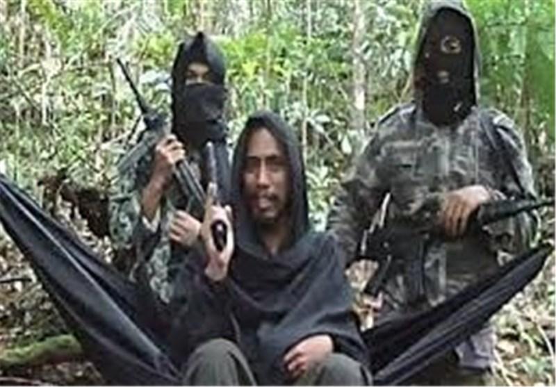 """ماذا تعرف عن کتیبة نسانترا التی تقاتل بصفوف """"داعش"""" فی سوریا"""