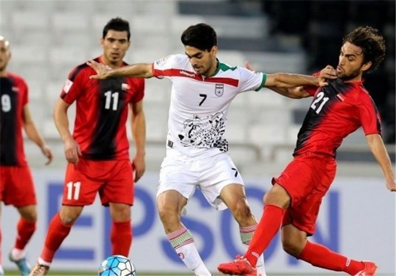 Iran's Ali Karimi on Verge of Joining Dinamo Zagreb