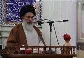 شیراز|مردم با حمایت از کالای ایرانی، شعار امسال را به طور کامل محقق میکنند