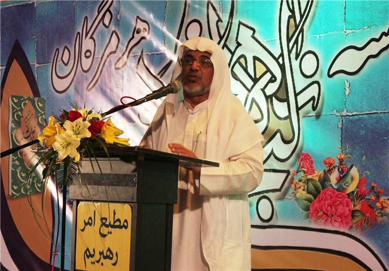 مردم بزرگترین ضامن حفظ و تداوم انقلاب اسلامی هستند