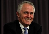 Australian Prime Minister Says He Could Quit Parliament Soon