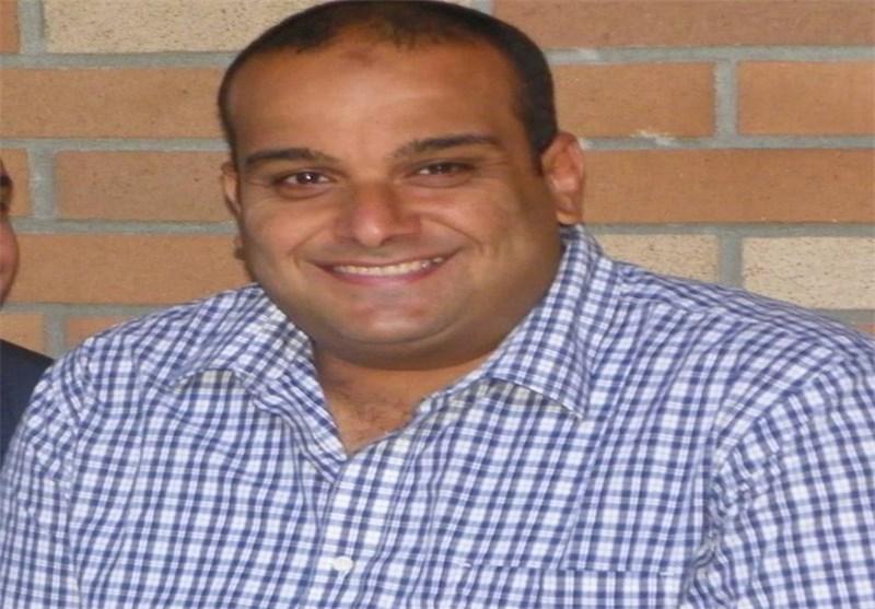الصحافی المصری نبیل سیف لـ «تسنیم» : مصر ترفض تماما عودة العلاقات مع ترکیا