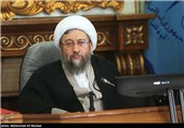 واکنش رئیس قوهقضاییه به گرانیها: سازمان تعزیرات با افزایش نامتعارف قیمتها برخورد کند
