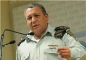 آیزنکوت: فشلت فی استعادة جنودنا من غزة قبل انتهاء خدمتی