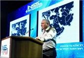Hizbullah, Bize Karşı en Önemli Tehdit