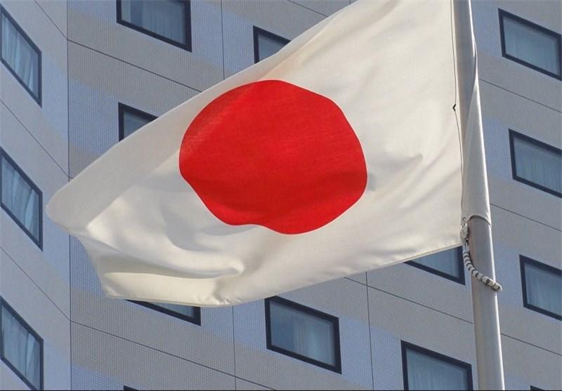 توکیو: تحریمهای آمریکا علیه ایران نباید تأمین انرژی ژاپن را تحت تأثیر قرار دهد