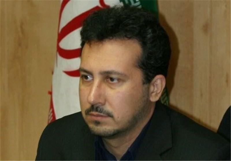 یاورزاده سازمان حمایت