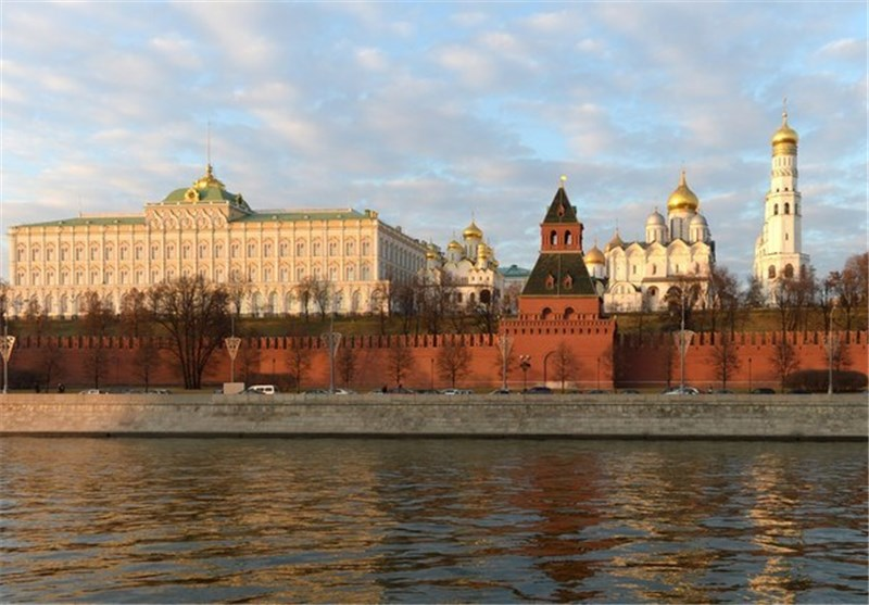 مسؤول روسی: واشنطن تحضر لعدوان جدید ضد سوریا بذریعة الکیمیائی