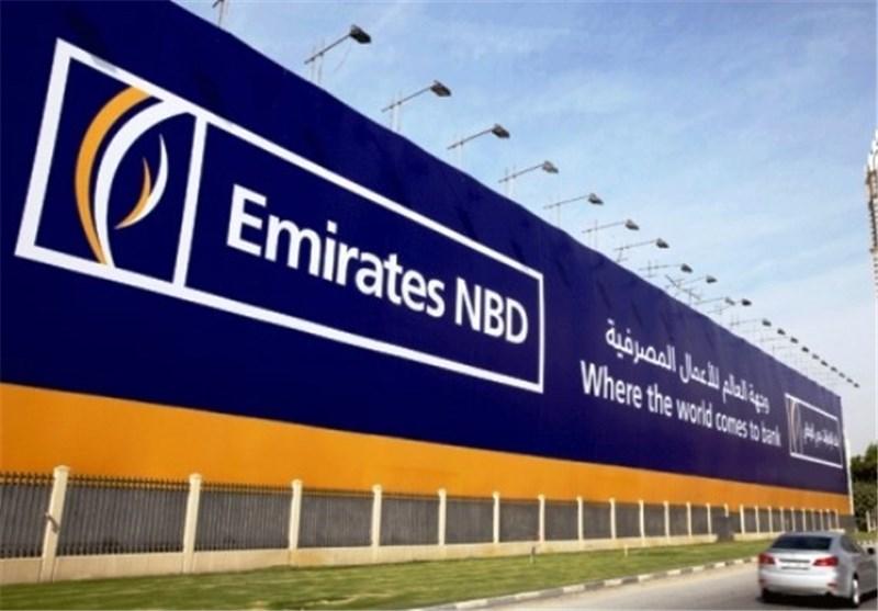 Persian Gulf Banks Eye Return to Iran Market: Report
