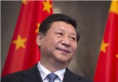 China's Parliament Puts Xi on Course to Rule for Life
