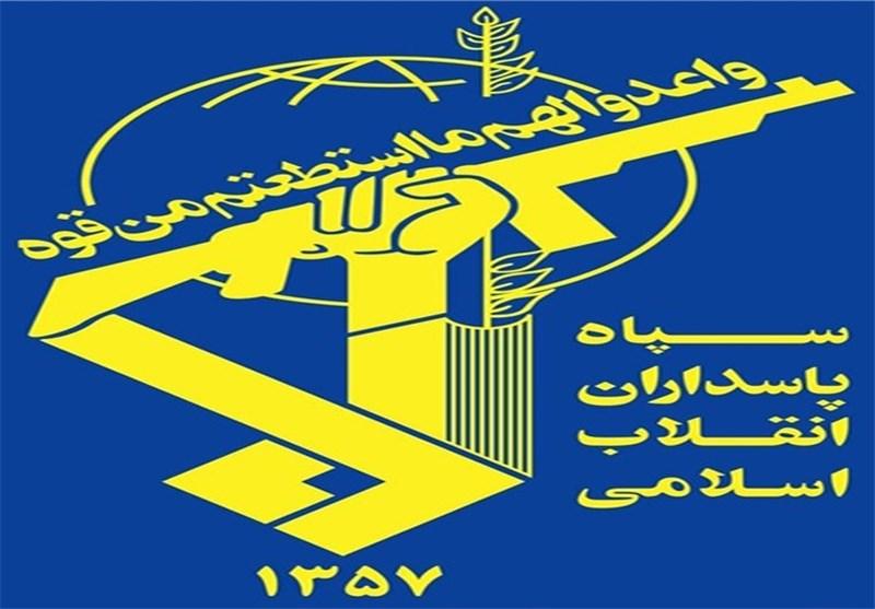 الحرس الثوری: جریمة صنعاء، نتاج مؤامرة مشترکة بین امریکا والکیان الصهیونی وآل سعود