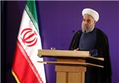 All of Iran's Main Objectives Achieved in Nuclear Deal: Rouhani