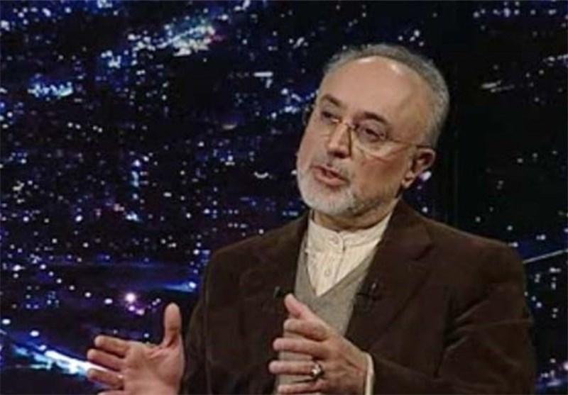 Iran to React to Any Breach of JCPOA: AEOI Chief