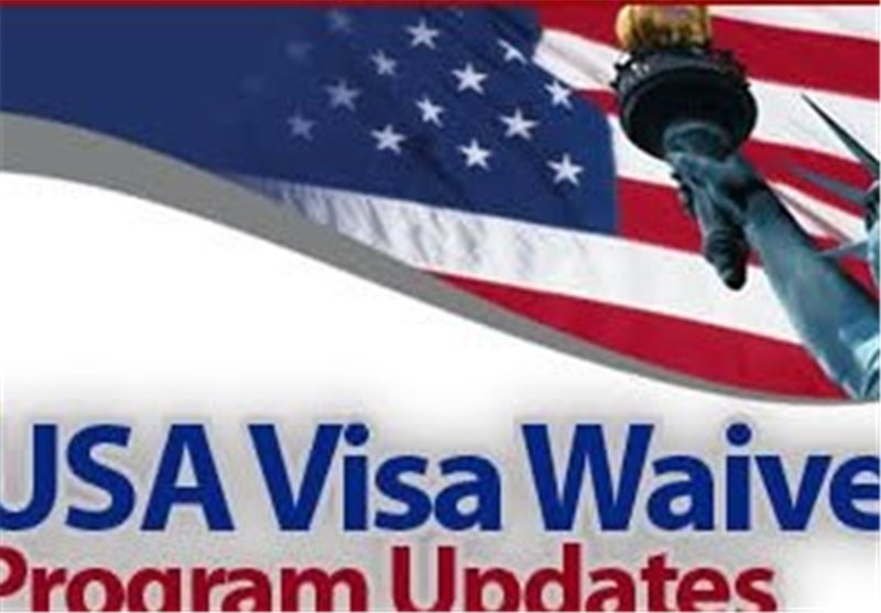 US to Announce Plan for New Visa Rules for Some Europeans