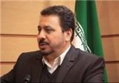 محمود عباسی معاون وزیر دادگستری