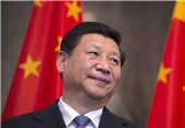 President Xi Says China Loves Peace but Won't Compromise on Sovereignty