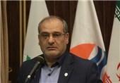 قشم| اشتغال و صادرات مهمترین ماموریت مناطق آزاد است