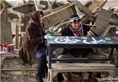 «طبع آزماییِ» محمد رحمانیان در فیلمسازی؛ ستایشی ناتمام از صنعت سینما