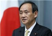 کاهش محبوبیت سوگای ژاپنی در ابتدای کار
