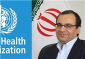 بیشترین گردشگر سلامت ورودی به ایران از کشور عراق است
