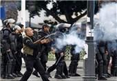 لغو مقررات منع آمد و شد شبانه در تونس